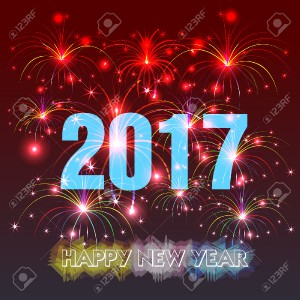 32517737-happy-new-year-2017-with-fireworks-background-stock-vector.jpg